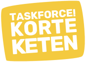 taskforcekorteketen